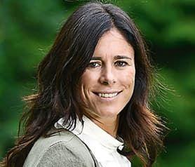 Charlas Motivacionales Chile Experiencias De Alto Impacto